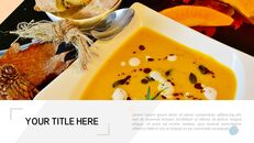 Happy Thanksgiving Easy Google Slides Template_08