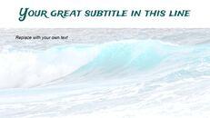 서퍼 편집이 쉬운 Google 슬라이드_08