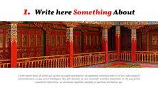 중국 이미지 편집이 쉬운 슬라이드 디자인_03