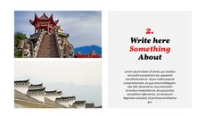 중국 이미지 편집이 쉬운 슬라이드 디자인_04