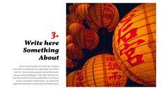 중국 이미지 편집이 쉬운 슬라이드 디자인_06