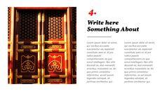 중국 이미지 편집이 쉬운 슬라이드 디자인_07