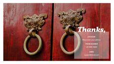 중국 이미지 편집이 쉬운 슬라이드 디자인_09