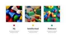 어린이 완구 편집이 쉬운 슬라이드 디자인_04