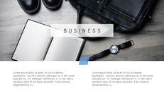 영업 비즈니스 심플한 Google 슬라이드 템플릿_03