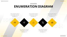 구성 프레젠테이션용 PowerPoint 템플릿_17