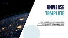 우주 프레젠테이션용 Google 슬라이드_03