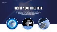 우주 프레젠테이션용 Google 슬라이드_04