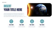 우주 프레젠테이션용 Google 슬라이드_05
