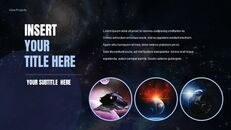 우주 프레젠테이션용 Google 슬라이드_09
