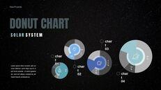 우주 프레젠테이션용 Google 슬라이드_18