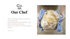 신선한 빵 키노트 템플릿_03