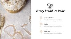 신선한 빵 키노트 템플릿_12