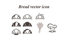 신선한 빵 키노트 템플릿_27