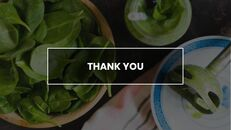 채소 식료품 구글슬라이드 템플릿_28