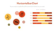 향신료와 조미료 테마 Google 슬라이드_26