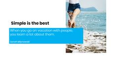 여름 방학 프레젠테이션용 Google 슬라이드 테마_03
