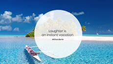 여름 방학 프레젠테이션용 Google 슬라이드 테마_10