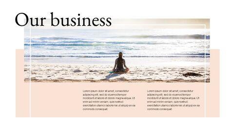 Mindfulness Google Slides Templates for Your Next Presentation_04