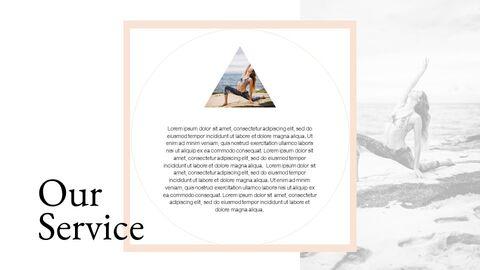 Mindfulness Google Slides Templates for Your Next Presentation_05
