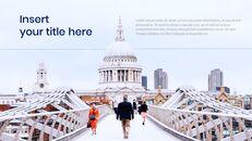 런던 여행 파워포인트 프레젠테이션_03