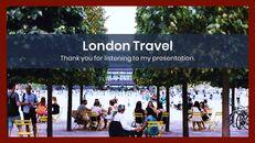 런던 여행 파워포인트 프레젠테이션_39