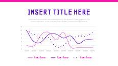 음악 축제 Google 슬라이드 프레젠테이션 템플릿_22