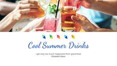 여름 음료 Google 프레젠테이션 슬라이드_06