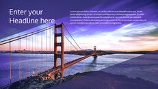 세계의 다리 구글슬라이드 테마 & 템플릿_03