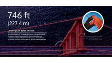 세계의 다리 구글슬라이드 테마 & 템플릿_05