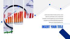 파이낸스 프레젠테이션용 Google 슬라이드_11