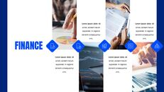 파이낸스 프레젠테이션용 Google 슬라이드_20