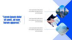 파이낸스 프레젠테이션용 Google 슬라이드_24