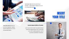 파이낸스 프레젠테이션용 Google 슬라이드_38