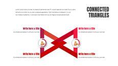 피자 구글슬라이드 테마 & 템플릿_11