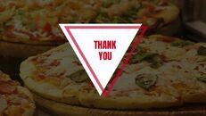 피자 구글슬라이드 테마 & 템플릿_40