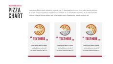 피자 프레젠테이션용 PowerPoint 템플릿_07