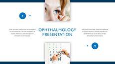 안과 (ophthalmology) 테마 PT 템플릿_16