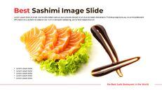 세계 최고의 스시 레스토랑 구글 슬라이드_10