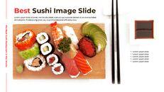 세계 최고의 스시 레스토랑 구글 슬라이드_11