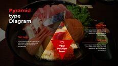 세계 최고의 스시 레스토랑 구글 슬라이드_29