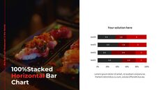 세계 최고의 스시 레스토랑 구글 슬라이드_34
