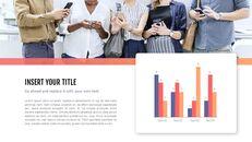 소셜 미디어 프레젠테이션용 Google 슬라이드_05
