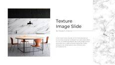 3d 현대 인테리어 심플한 Google 슬라이드 템플릿_05