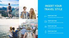 비행기 여행 프레젠테이션용 Google 슬라이드_05