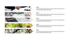 회사 소개 심플한 Google 슬라이드 템플릿_11