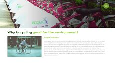 친환경 재활용 테마 PPT 템플릿_27