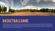 농구 경기 베스트 PPT 템플릿_05