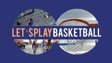 농구 경기 베스트 PPT 템플릿_19