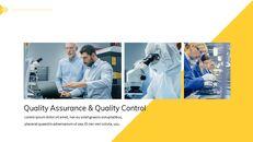 품질 보증 및 품질 관리 구글 슬라이드_03